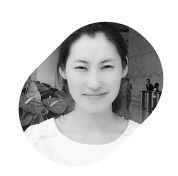 Xiaomin Wang profile picture