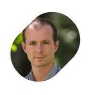 Tomas Varga profile picture
