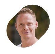 Peter Pongracz profile picture