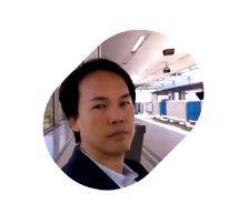 Eric Liou profile picture