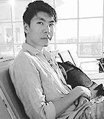 Serge Kim profile picture