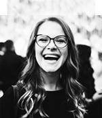 Daria Efremova profile picture