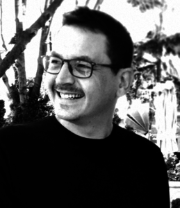 Vladimir Mirzoyev profile picture