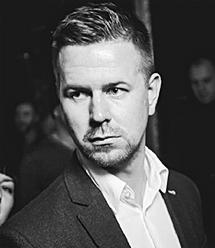 Denis Prohorchik profile picture