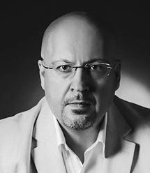 Dias Safin profile picture