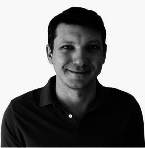 Alex Gordienko profile picture