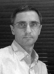 Boris Ochnev profile picture