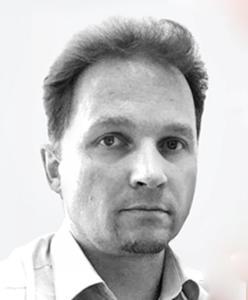 Alex Shashkov profile picture