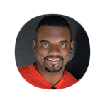 Clarence Wooten profile picture