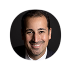 Roberto J. Rodriguez profile picture