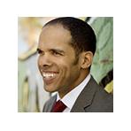 David Washington profile picture