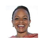 Valerie Mosley profile picture