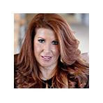 Andrea Hoffman profile picture