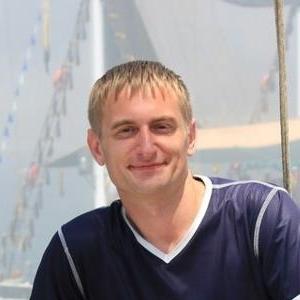 Alexandr Karpovich profile picture