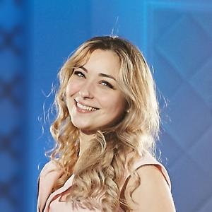 Lubov Yatskevich profile picture