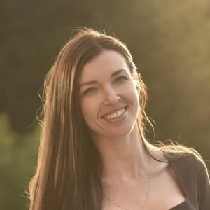Tatiana Shamak profile picture