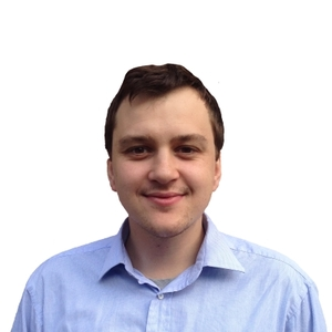 Victor Scherb profile picture