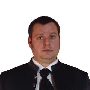 Stanislav Lozichny profile picture