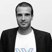 Vladimir Ninov profile picture