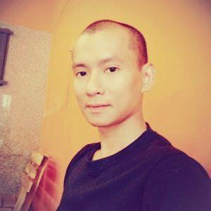 Jirapat Temrat profile picture