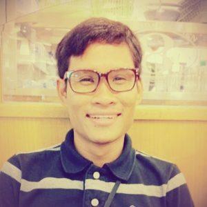 Rattaphon Temrat  profile picture