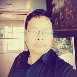 Chirayut Temrat profile picture