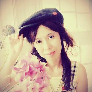Xu Mei Yun  profile picture