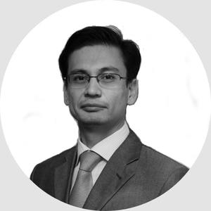 Timur Izbasarov profile picture