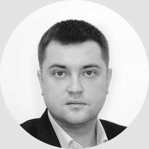 Stanislav Shestakov profile picture