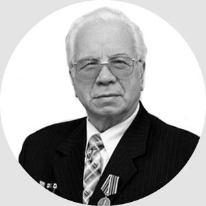 Oleg Ivanovich Shavrin profile picture