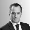 Péter Tóth profile picture