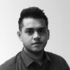 Prateek Dimri profile picture