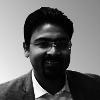 Divyashish Yindal profile picture