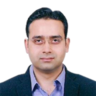 Atin Kapoor profile picture