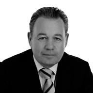 Phil McDonald profile picture
