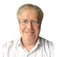 Tony Lloyd profile picture