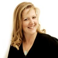 Alison Ettridge profile picture