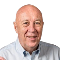 Geoff Gwynn profile picture