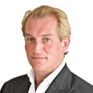 Tim Brocklehurst profile picture