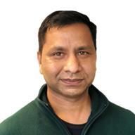 Jitendra Kumar profile picture