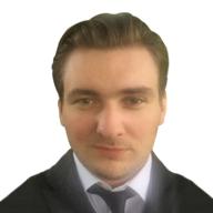 Dan Wheatley profile picture