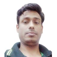 Abu Baker profile picture