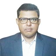 Surya Jha profile picture