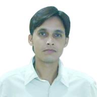 Gulpham Saifi profile picture