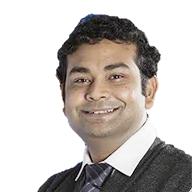 Nischal Suryavanshi profile picture