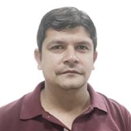 Sunesh Singh profile picture