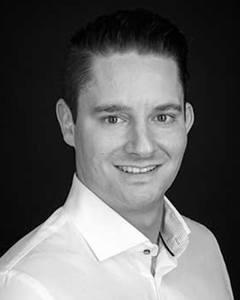 Alexander Braune profile picture