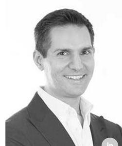 Yasin Sebastian Qureshi profile picture