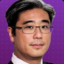 Anthony Huang profile picture