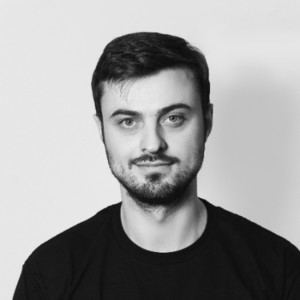 Alex Dulub profile picture